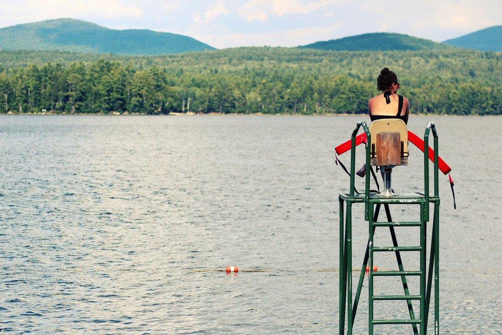 16-year-old-lifeguard.jpg