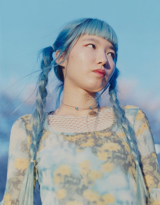 Francesca Allen's new photo book explores Japanese womanhood and friendship.jpg