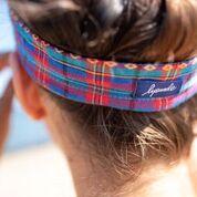 cool-headbands.jpeg