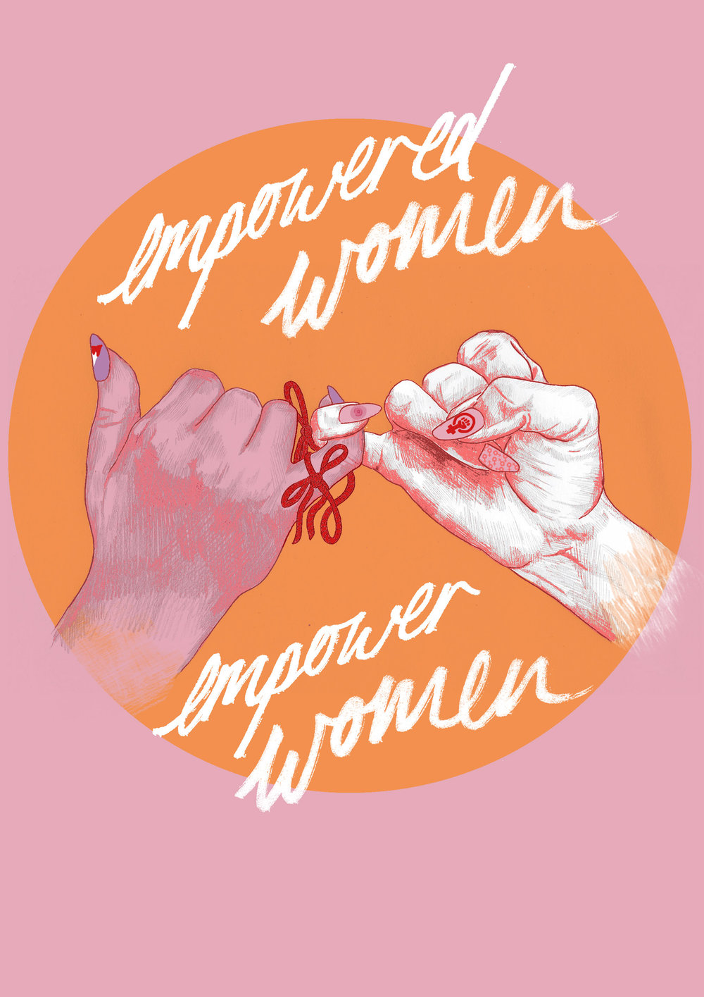 empowerpostcard.jpg