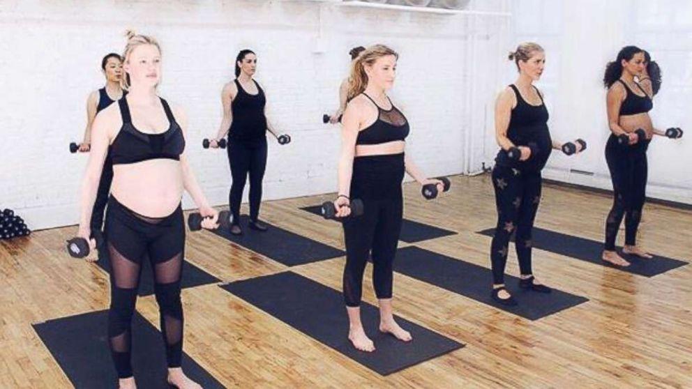 pregnancy-gym-4-ht-mem-180926_hpMain_16x9_992.jpg
