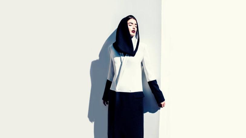 http_%2F%2Fcdn.cnn.com%2Fcnnnext%2Fdam%2Fassets%2F181003130252-muslim-fashion-industry-1.jpg