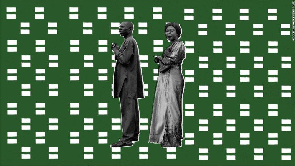180904131254-nigerian-feminism-illustration-super-169.jpg