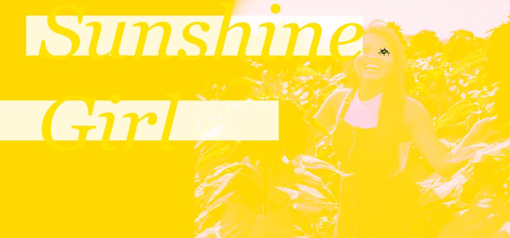 Sunshine Girl.png