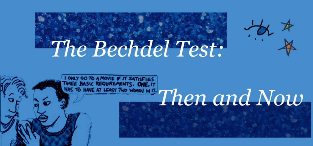 The Bechdel Test.png