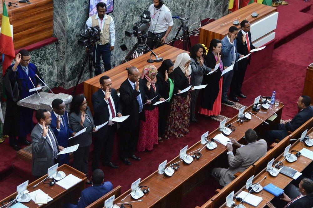 women in ethiopian government.jpg