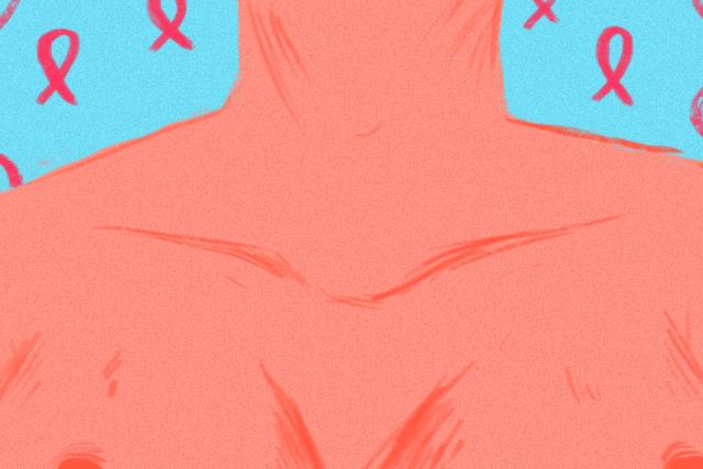 BreastCancer.png
