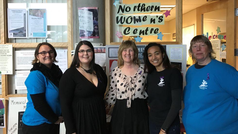 Event Series Celebrates Inspiring Women Among Us In British Columbia.jpg