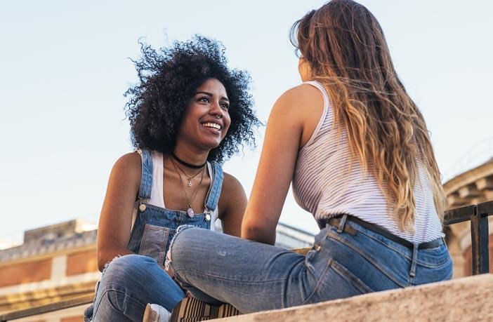 Female Friendships Help Sexual Wellbeing.jpg