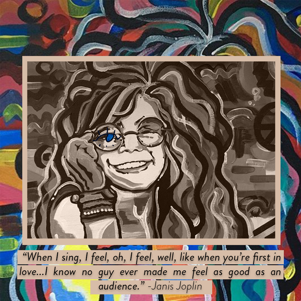 Take Another Little Piece_ The Life and Times of Janis Joplin.png