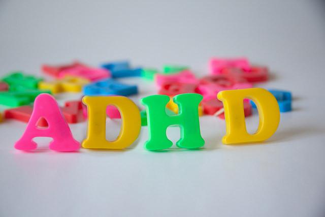 adhd_016d4.jpg