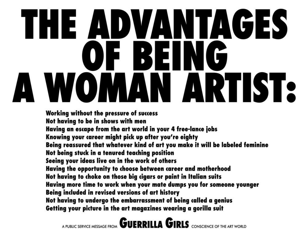 GG_Advantages-of-being-woman-artist-1.jpg