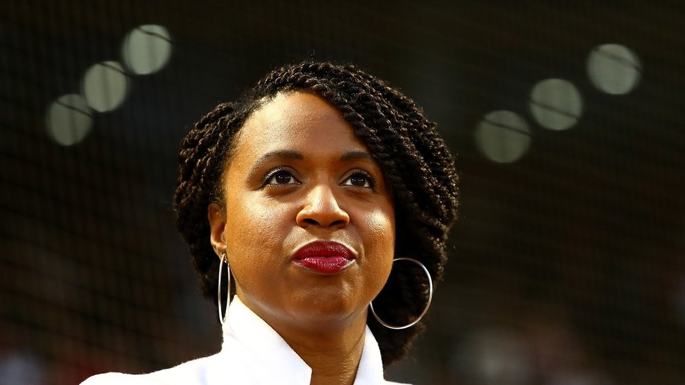 ayanna_20pressley_20boston_20farewell_20speech_20lede.jpg