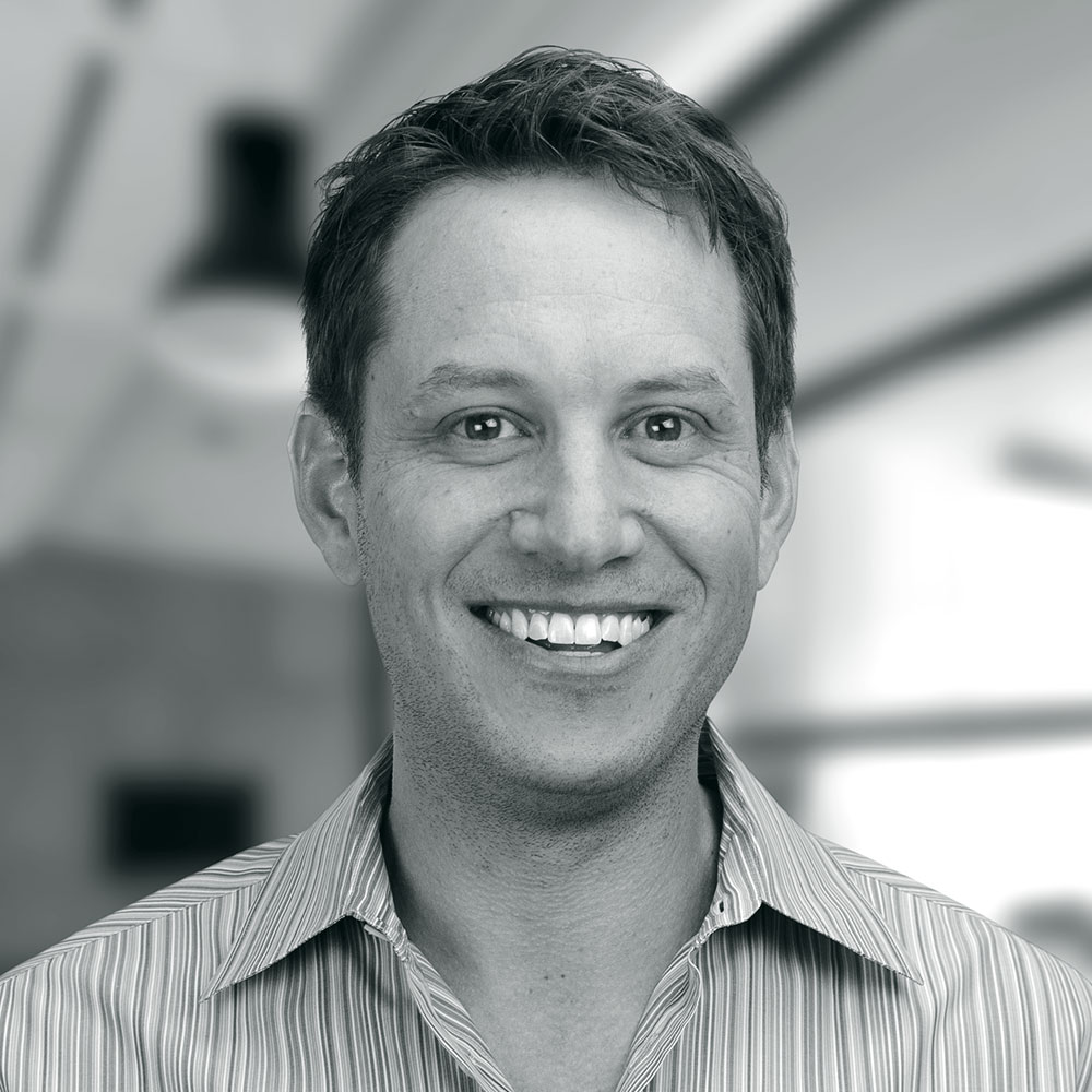 Jason Sperling