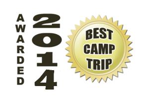 BestCamp2014.png