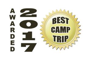 BestCamp2017.png