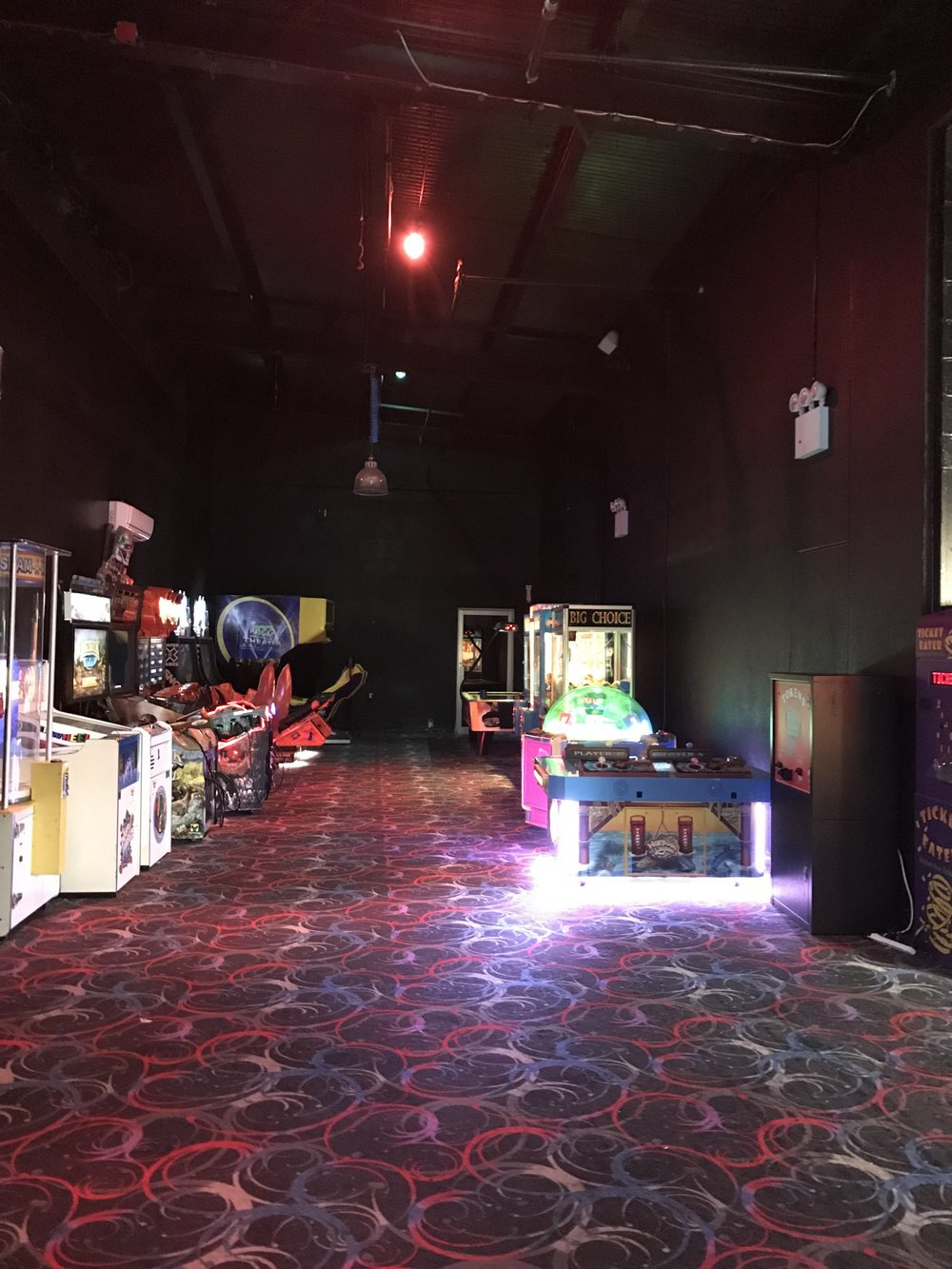 Arcade 2.jpeg
