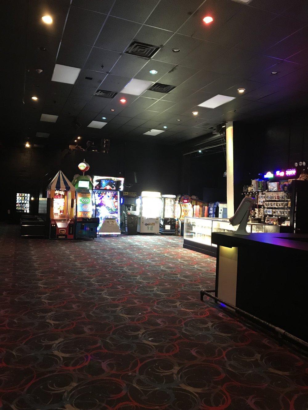 Arcade 4.jpeg