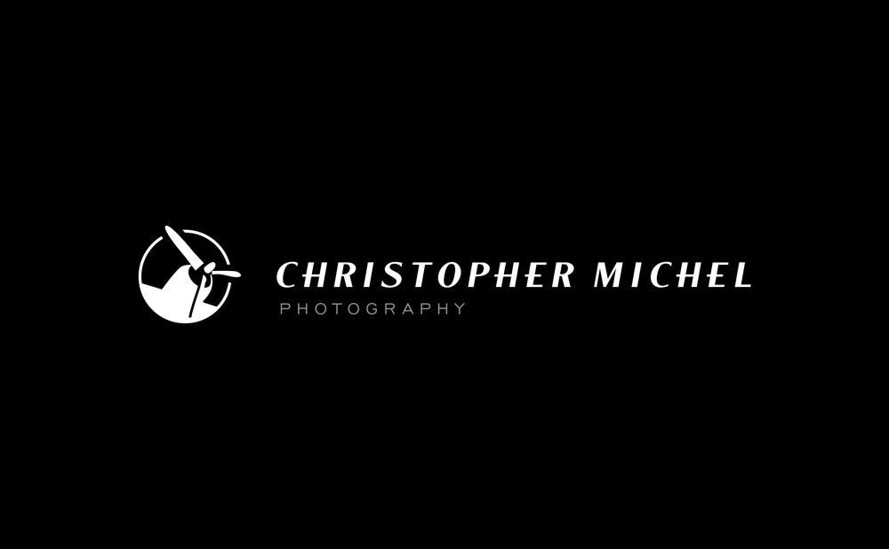 christopher_michel_photographer_logo.png