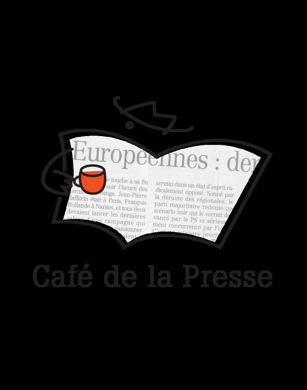 cafe_de_la_presse_logo.png