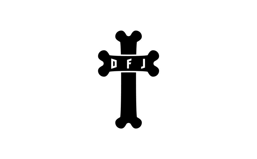 logo_dfj.png