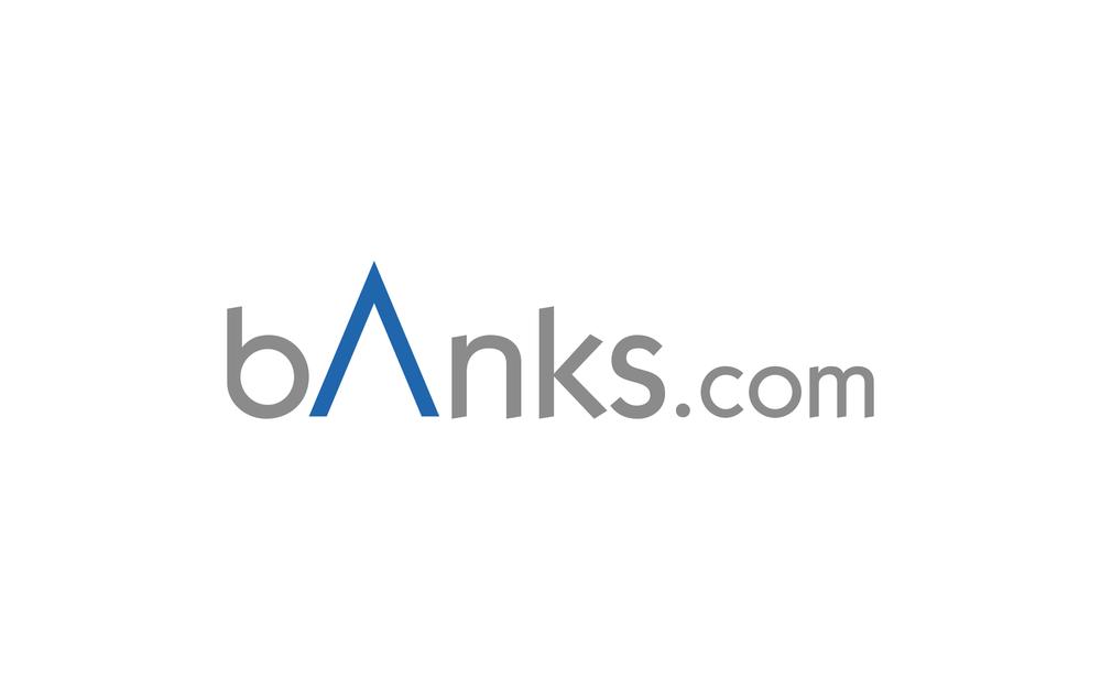 logo_banks.com.png