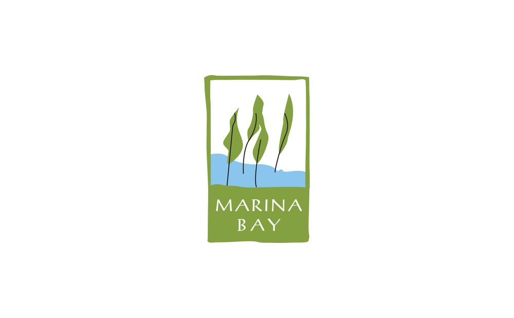 logo_marina_bay.png