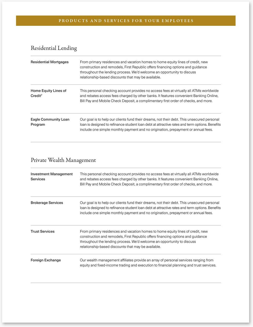 b2b_brochure_9employees_products.jpg