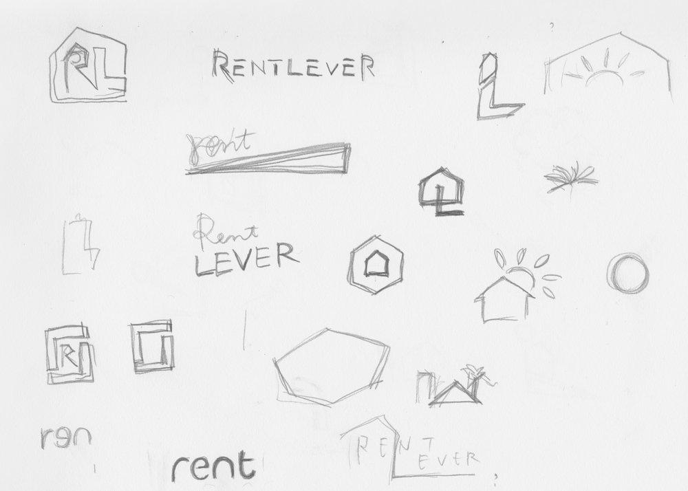 logo_sketch_2.jpg