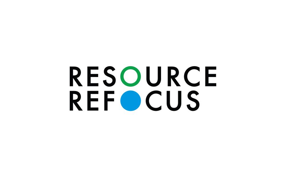 logo_resource-refocus2.png