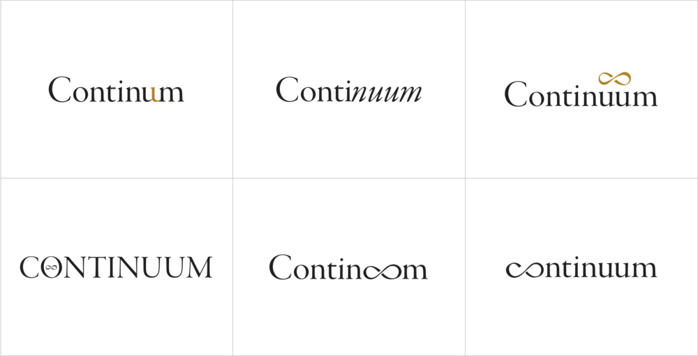 continuum_logo_sketch_phase2-3.png