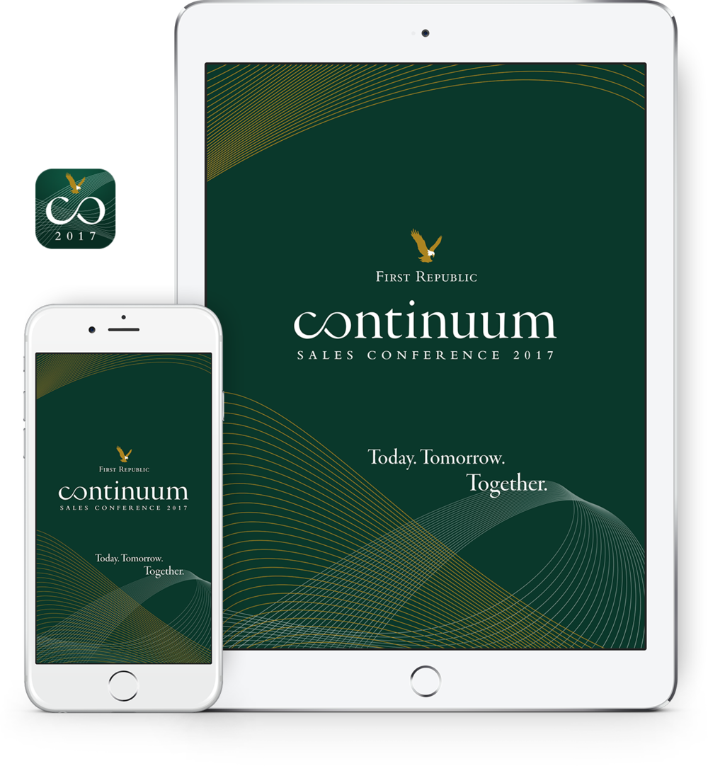continuum_app_cropped3.png