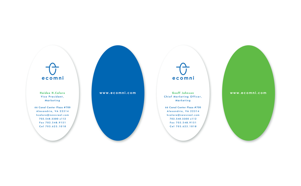 ecomni_biz-cards.png
