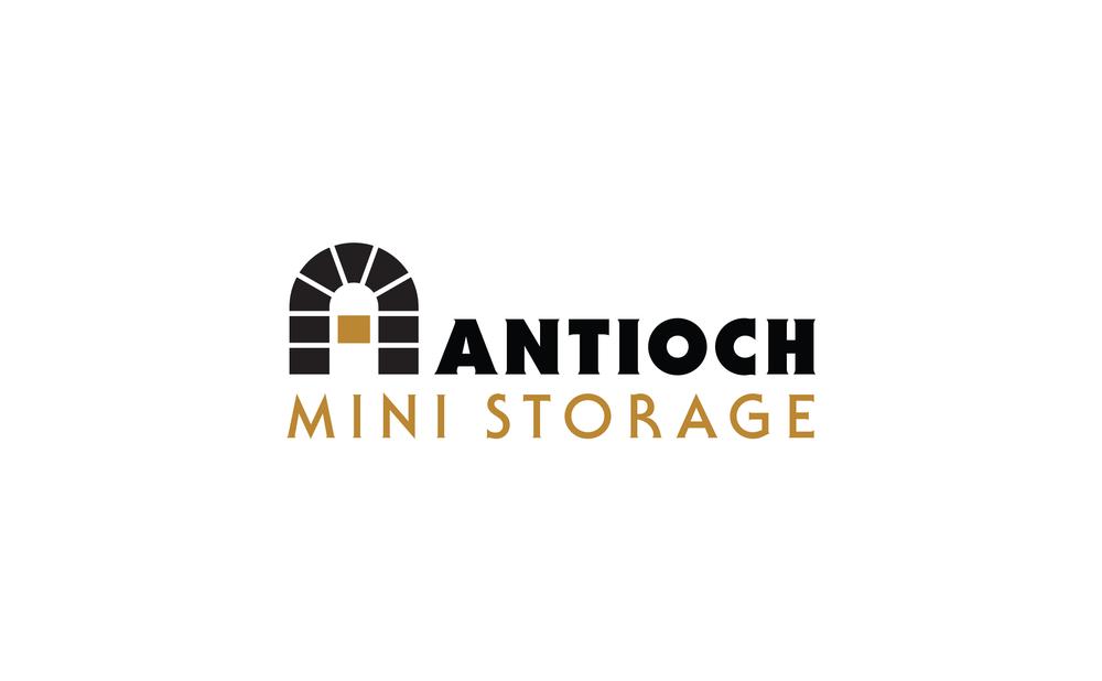 logo_antioch_mini_storage.png