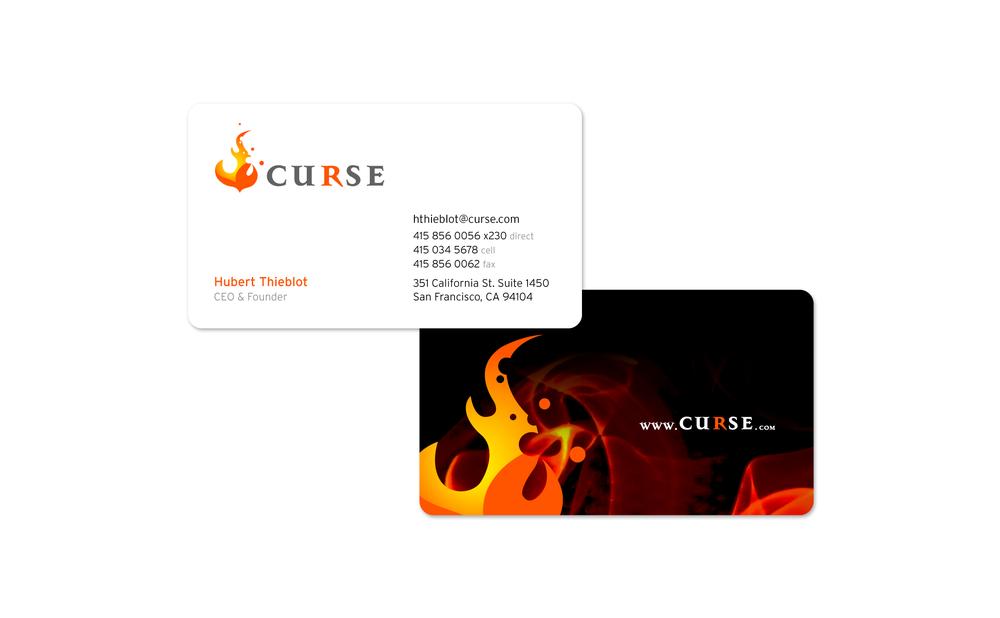curse_biz_card.png