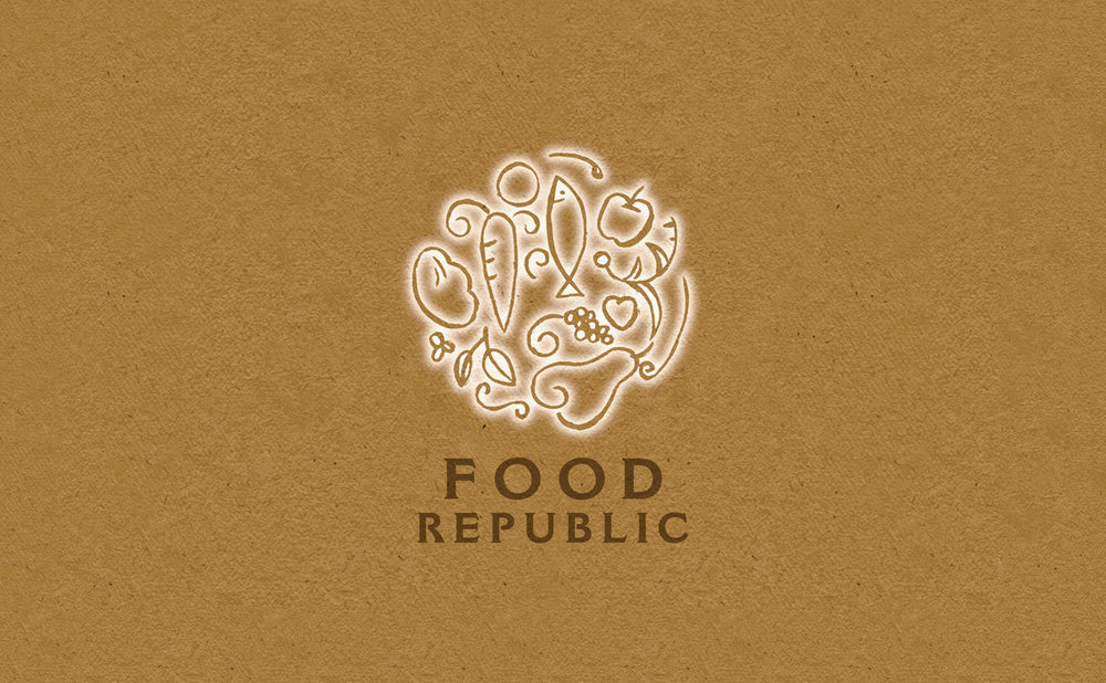 logo_food_republic.jpg