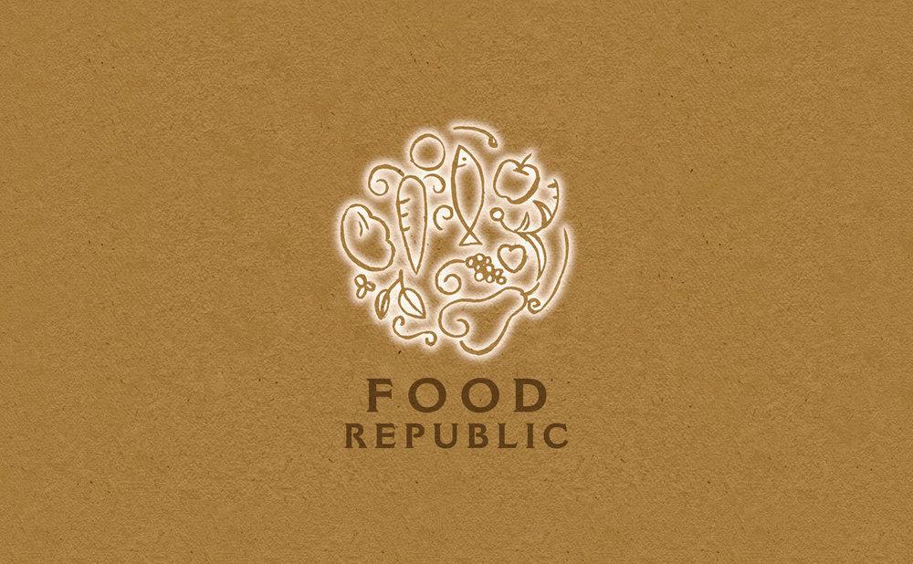 logo_food_republic.jpg