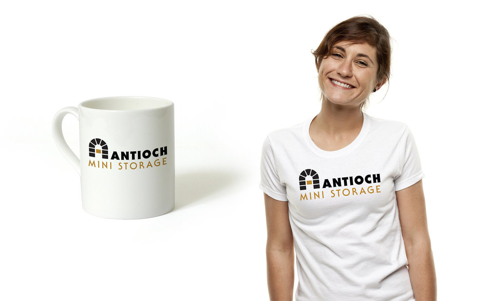 antioch_t-shirt-mag.jpg
