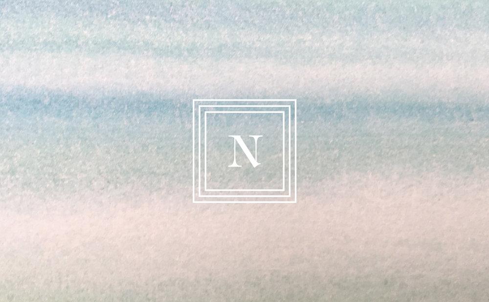 narissa_38.jpg