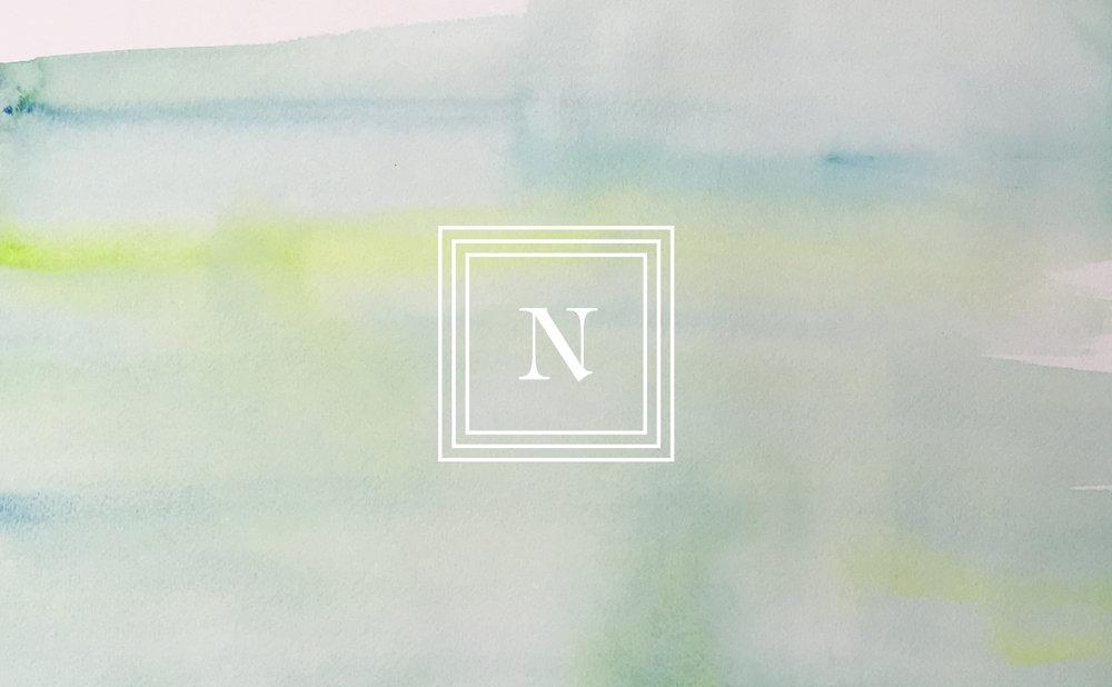 narissa_48.jpg