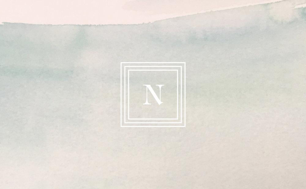 narissa_66.jpg