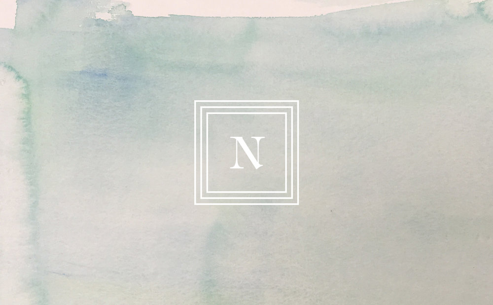 narissa_68.jpg