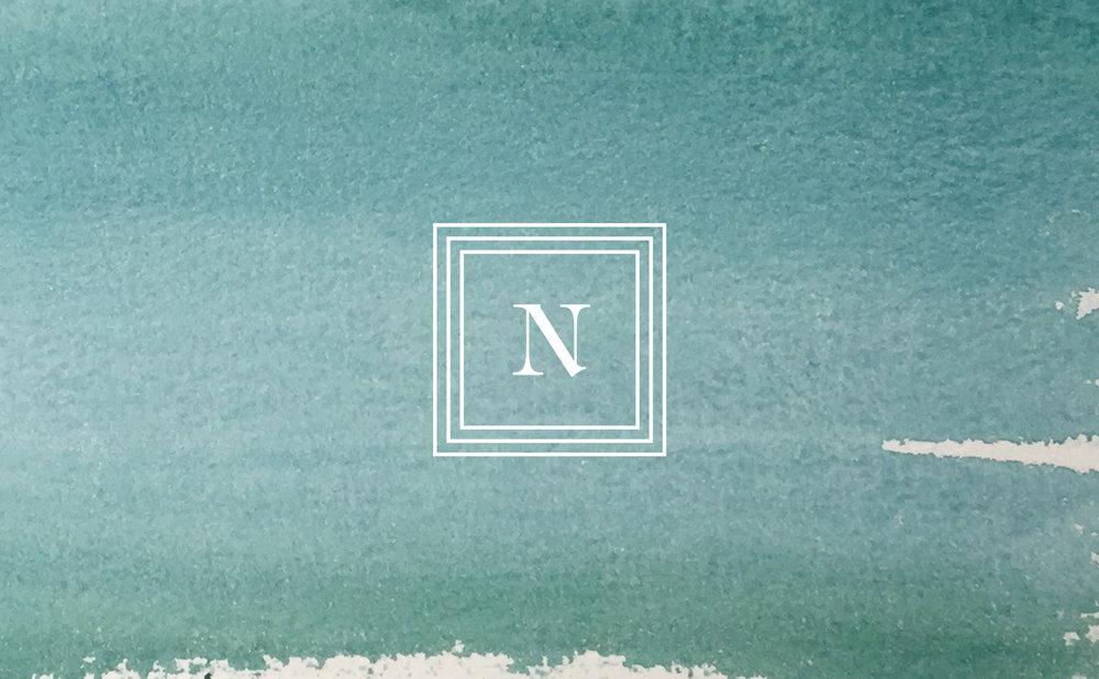 narissa_83.jpg