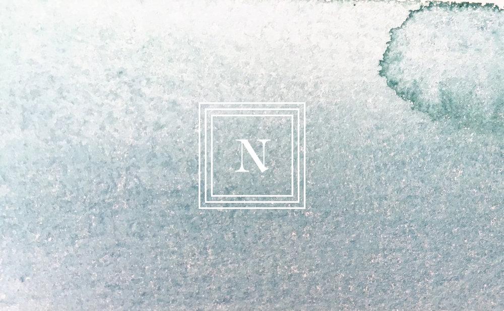 narissa_81.jpg