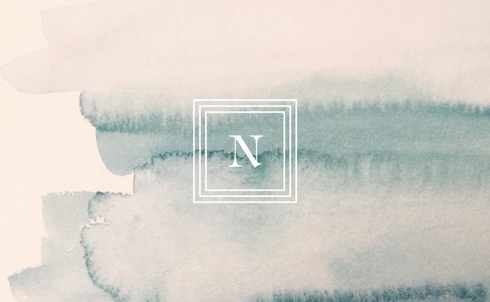 narissa_89.jpg