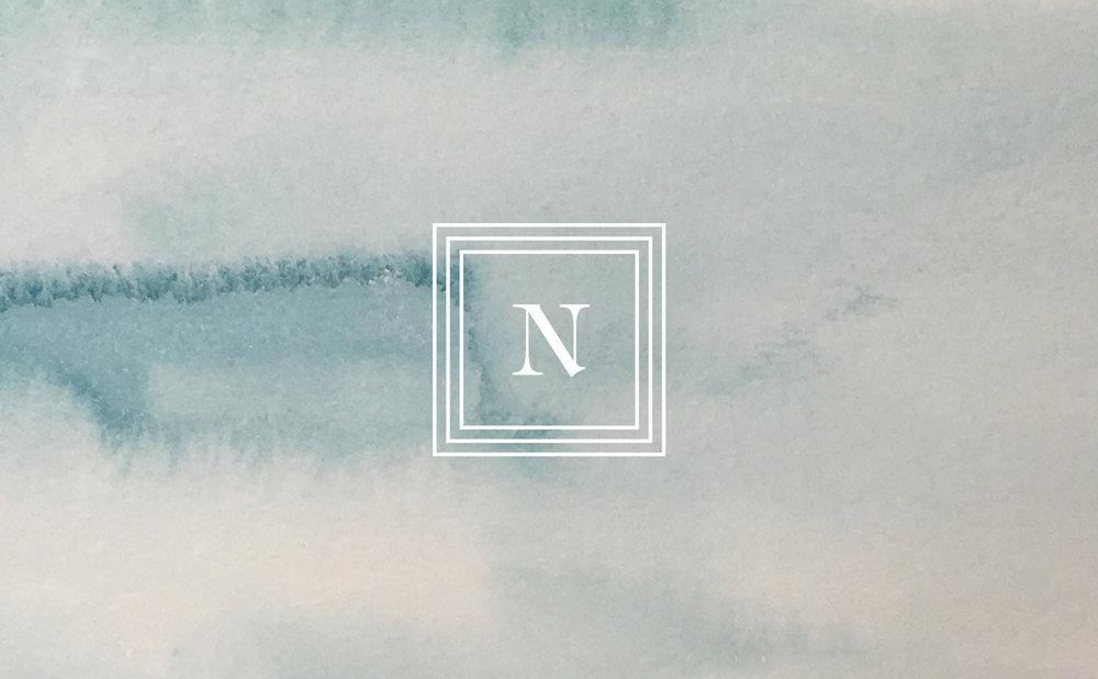 narissa_94.jpg