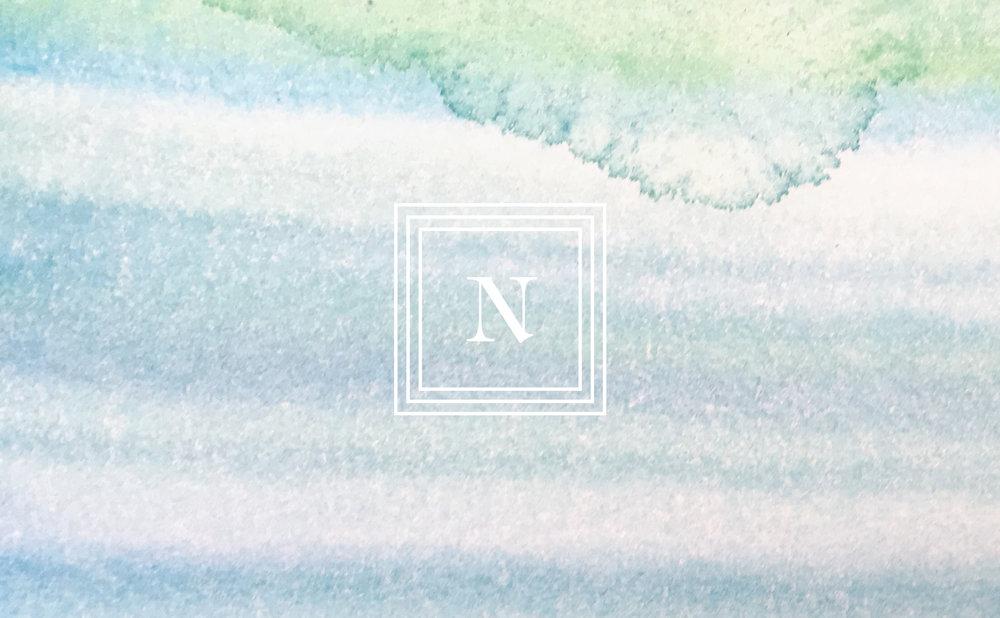 narissa_37.jpg