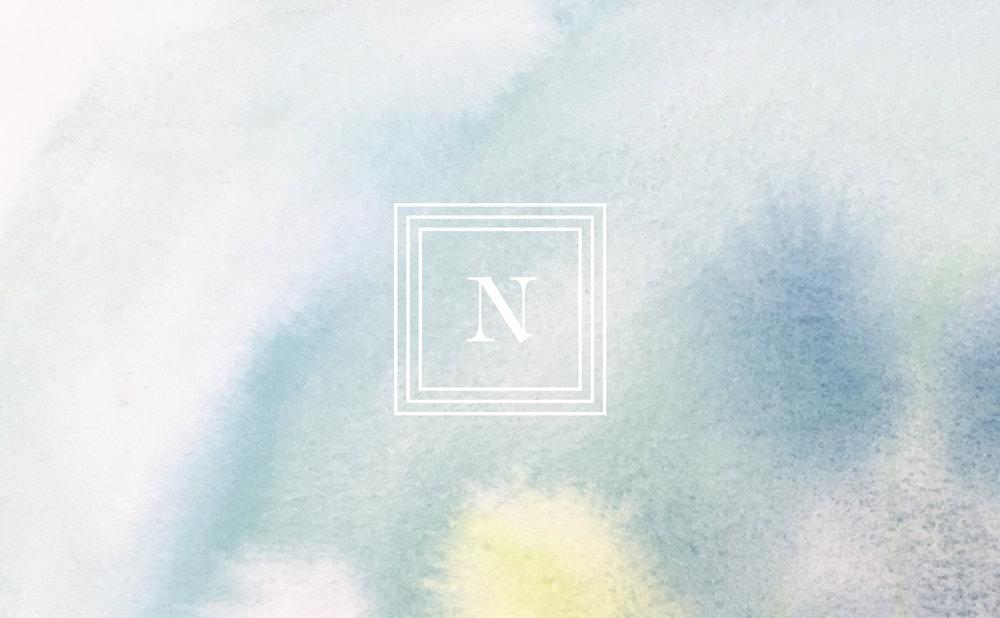 narissa_55.jpg