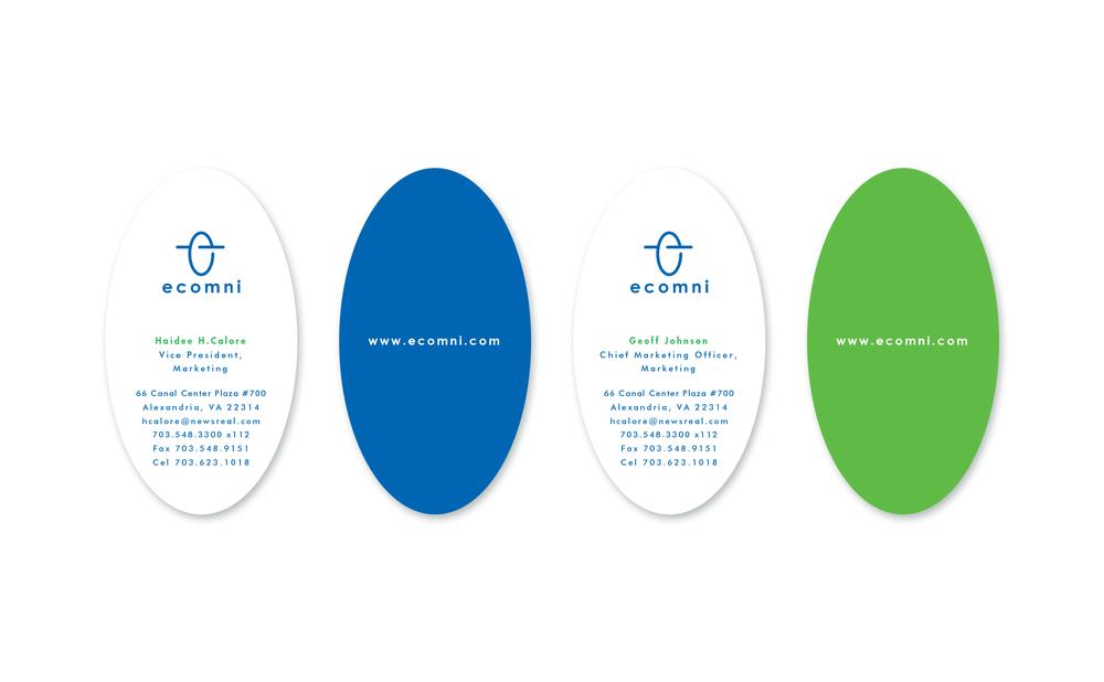 ecomni_biz-cards2.png