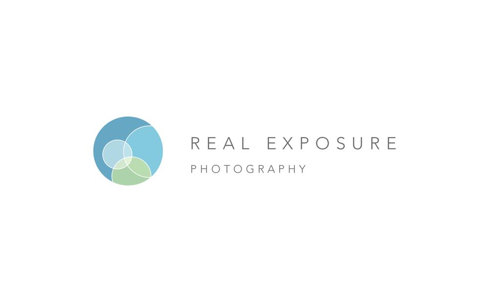 logo_realexposure3.png